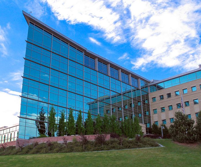 utah cancer institute