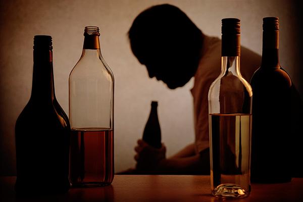 alcoolicos-anonimos