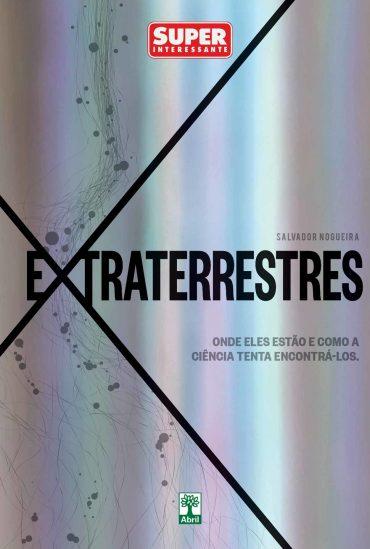 Extraterrestres-Salvador-Nogueira