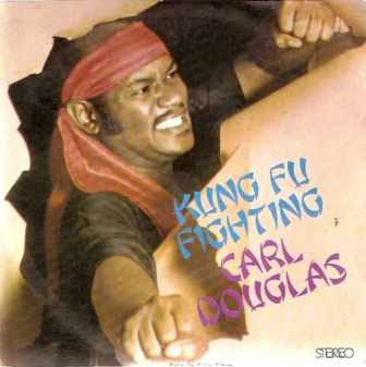 Carl_Douglas_–_Kung_Fu_Fighting