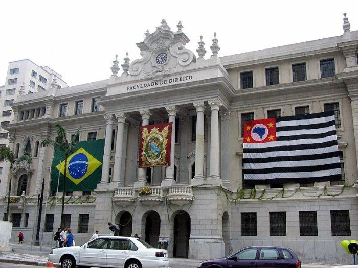 Faculdade_de_Direito_da_USP