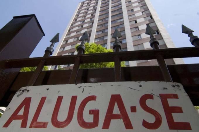 imovel-aluga-apartamento-original32