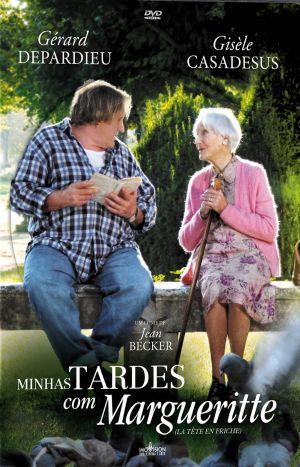 minhas Tardes