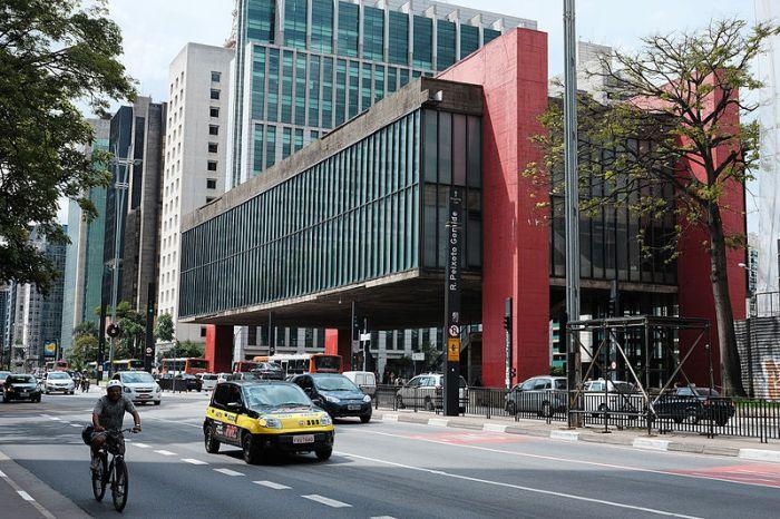 Museu_de_Arte_de_São_Paulo_Assis_Chateaubriand_-_MASP