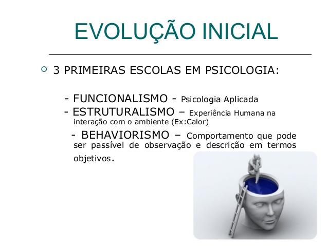 psicologia-geral-psicologia-cientifica-5-638