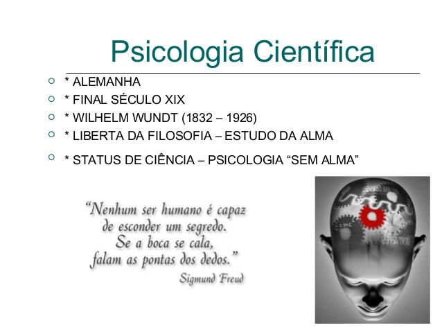 psicologia-psicologia-cientifica-6-638