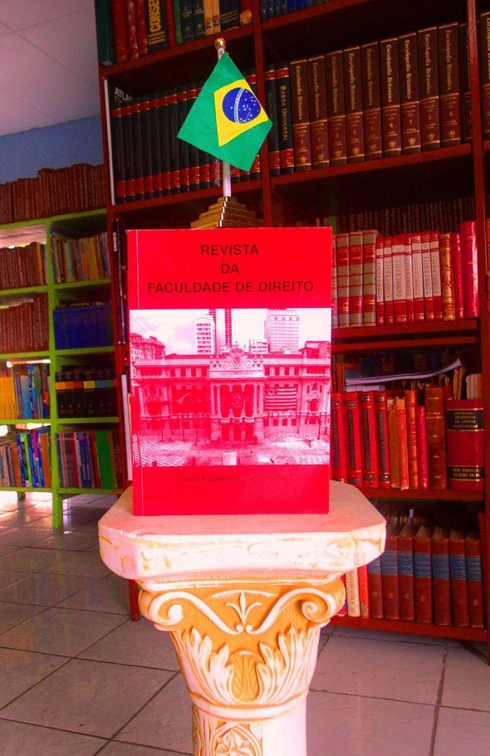 Universidade_de_São_Paulo_(Revista_jurídica)