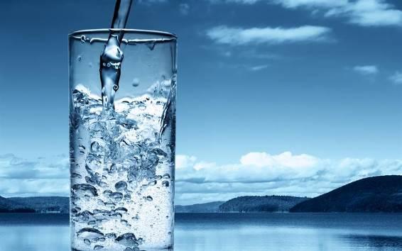 água1