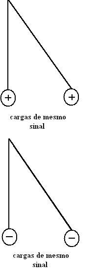 cargas1