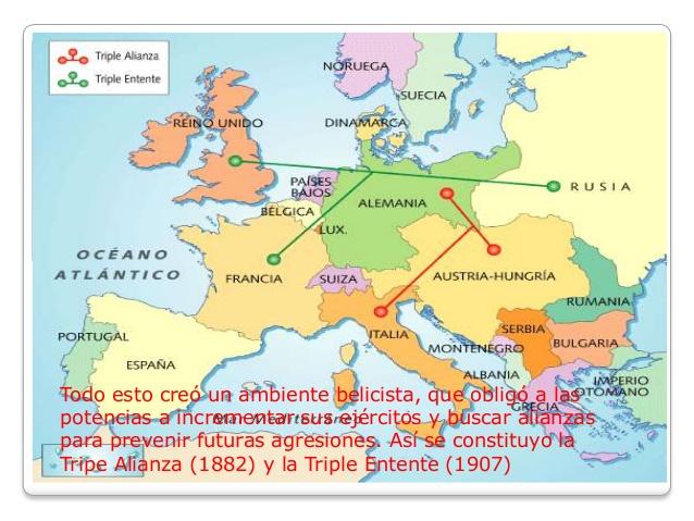paz-armada-8-638