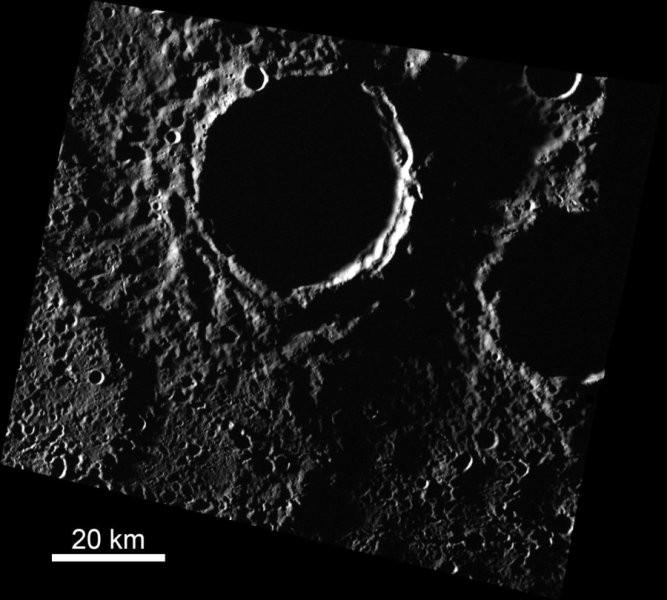 cratera-mercurio-agua