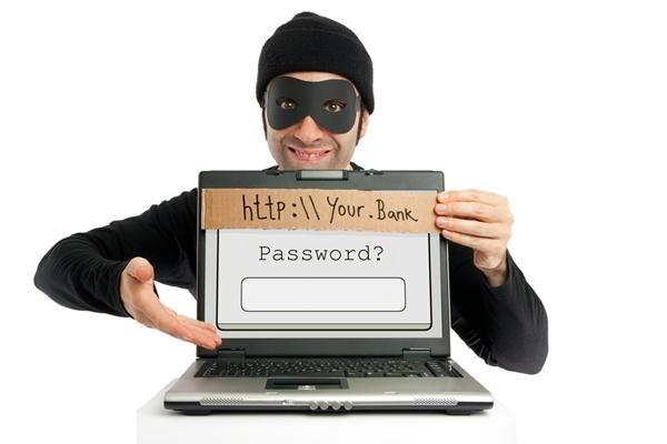 hacker larapio