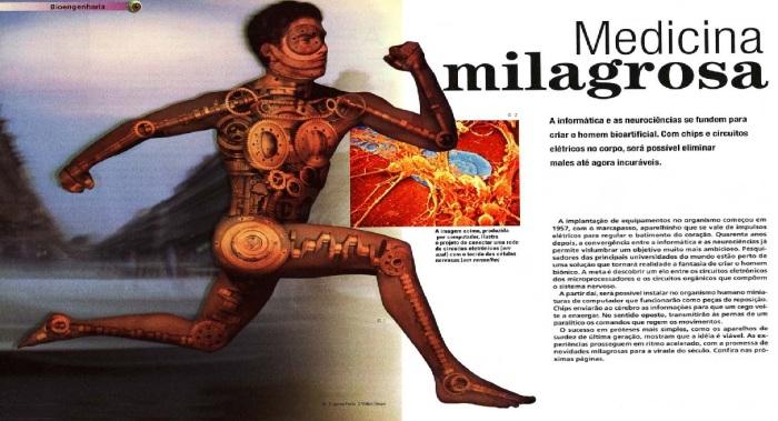 medicina_milagrosa-bioengenharia-