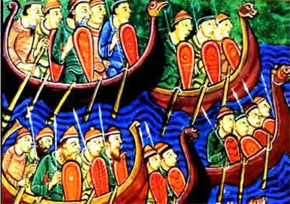 os-vikings-navegadores