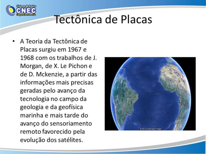 Tectônica+de+Placas