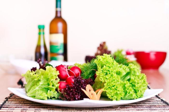 dieta-vegetariana-838x558