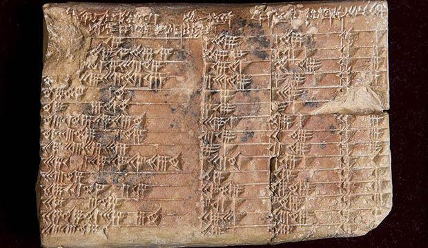 tabela_babilonica