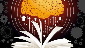 como-ser-inteligente