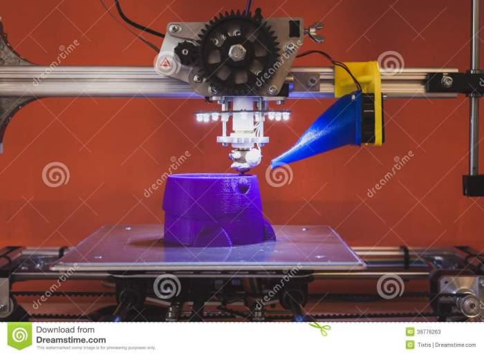 impressora-d-no-espaço-