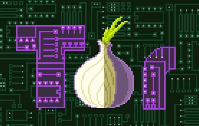 607f83d2a O Tor é um navegador criado para navegação anônima, protegendo o usuário de  ser identificado tanto para fins nobres (denúncias contra governos  autoritários, ...