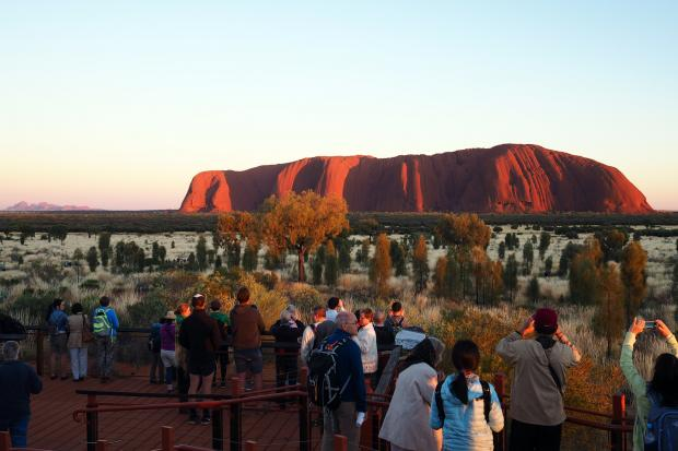 uluru-and-kata-tjuta-at-sunrise.-image-by-sarah-reid