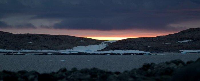 bacterias-comem-ar-antartica