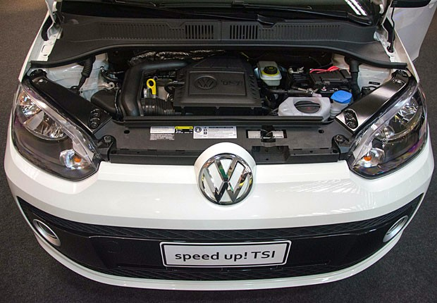 vw_up_motor_tsi