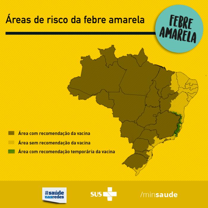 Ministerio-da-Saude---Febre-Amarela-Mapa2