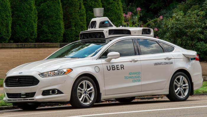 carro-autonomo-da-uber-nos-eua-110200