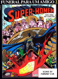 Super-Homem - Funeral para um Amigo - 02 de 04-CAPA_PhotoRedukto