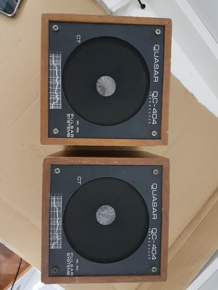 quasar-qc-404-caixas-de-som