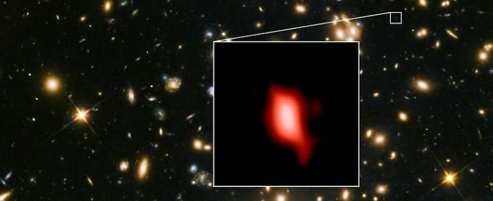 eso-galaxia-estrela-oxigenio