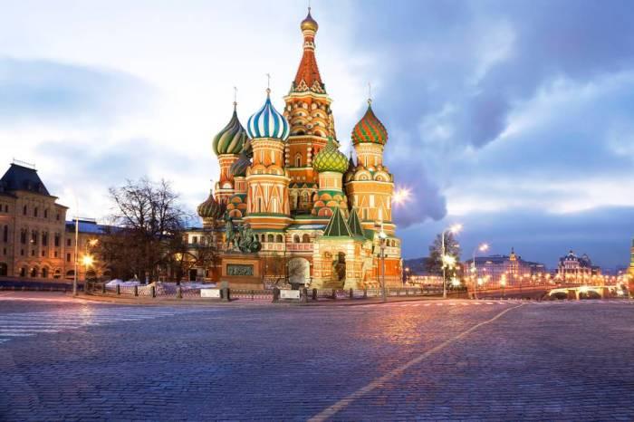 esporte-copa-russia
