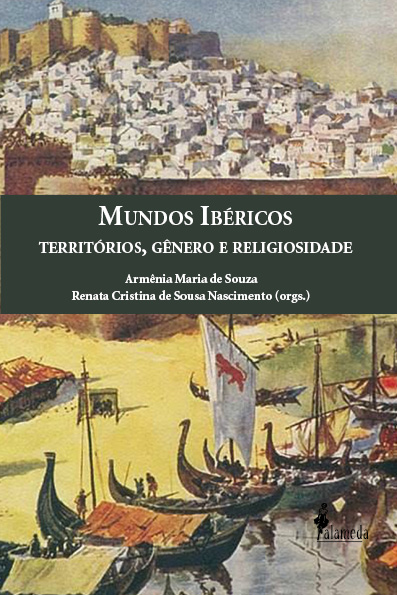 ibericos