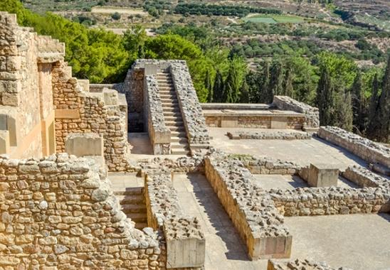 ruinas-palacio-cnossos-547ccb0e3f516