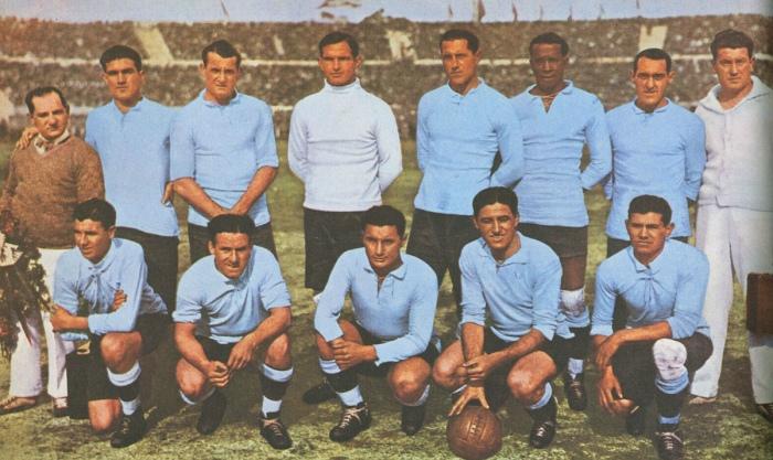 futebol-uruguai-copa-mundo-1930