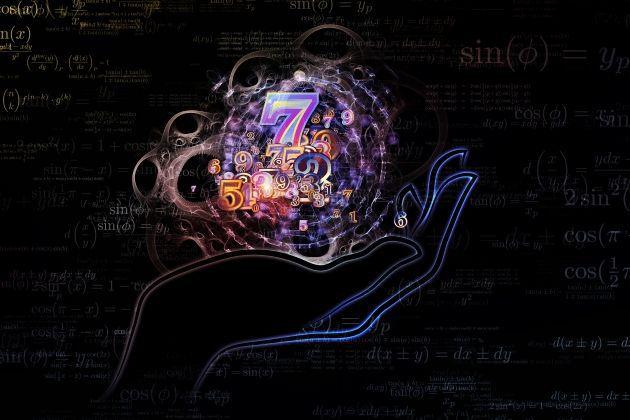 ultimos-10-avances-cientificos-y-tecnologicos-5_0