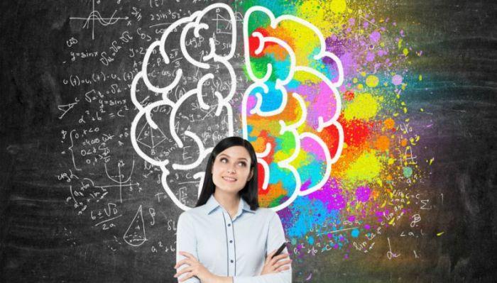 cerebro-mulher-direita-esquerda-1400x800-0117