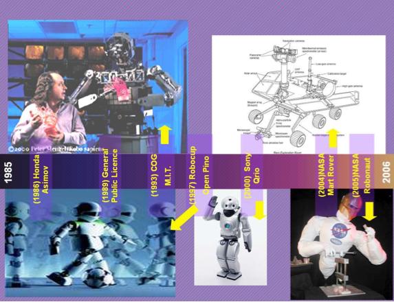 Robotica2006
