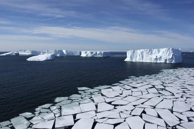ciencia-oceano-antartico-20041220-001