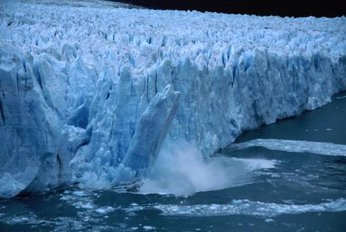 geleiras1