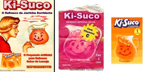kisuco_ad1