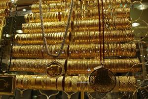 ouro dos tolos - C.E.