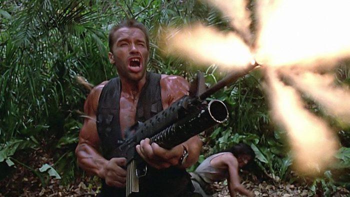 predador-Schwarzenegger--760x428
