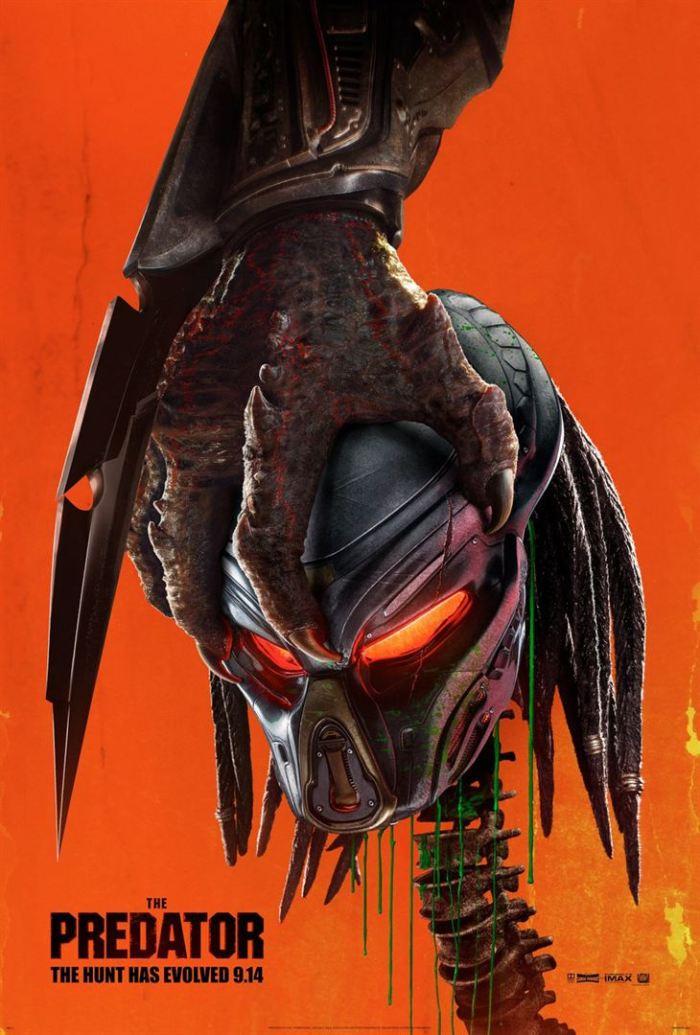 predador3