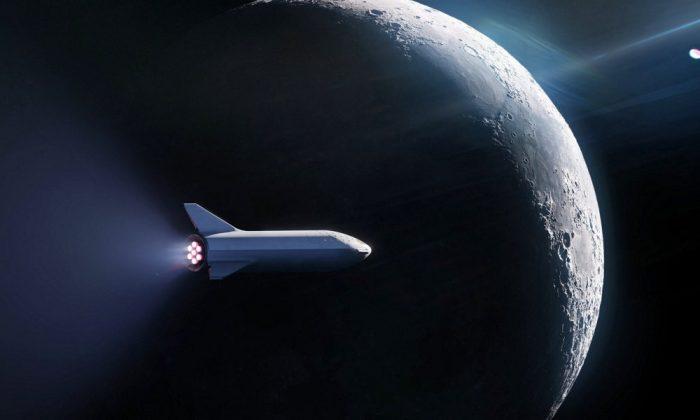 spacex-turismo-lua-700x420