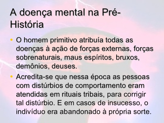 histria-da-psiquiatria-aula-1-7-728