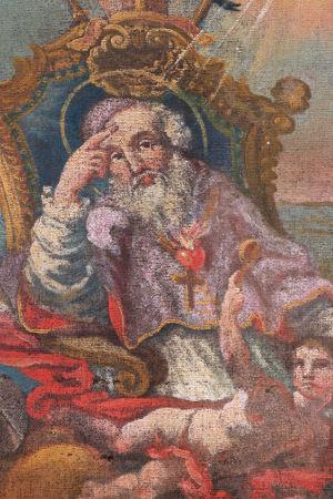 santo-agostinho-um-dos-pais-igreja-catolica-59085bfe26dd1