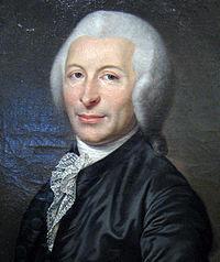 dr guillotin