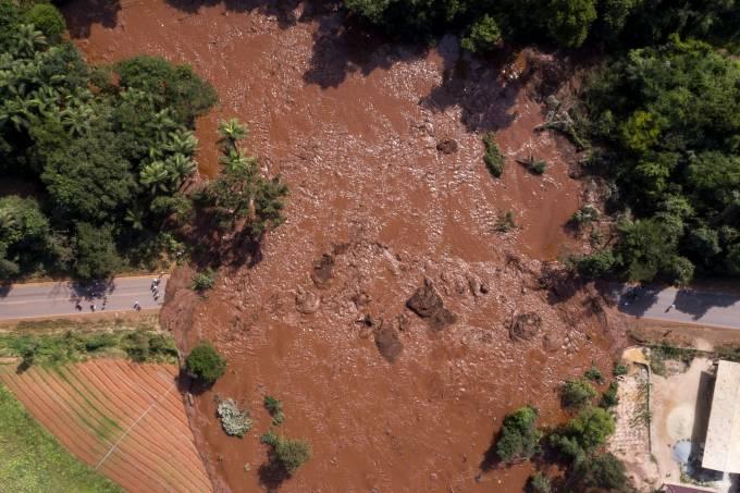 brasil-barragem-brumadinho-004_1
